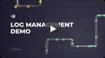 log-managment