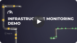 infrastructure-monitoring