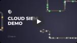 cloud-siem