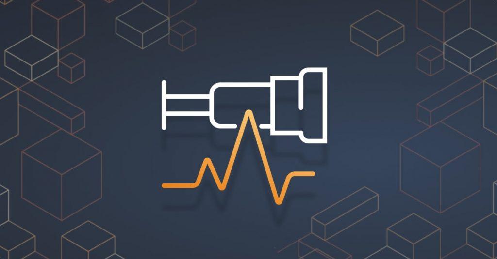 Logz.io Exporter Now Part of the AWS Distro for OpenTelemetry