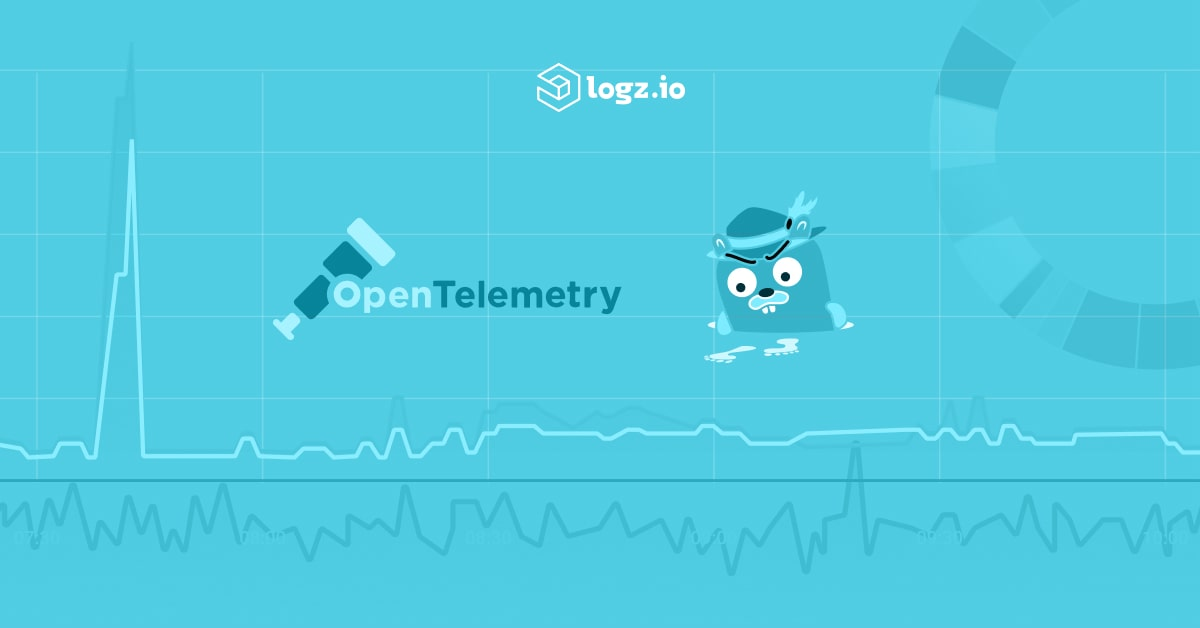 Monitoring Microservices - APM & Tracing with OpenTelemetry & Jaeger