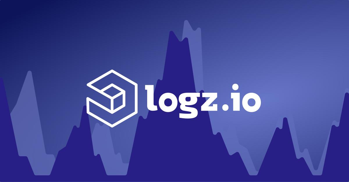 Logz.io Deployments