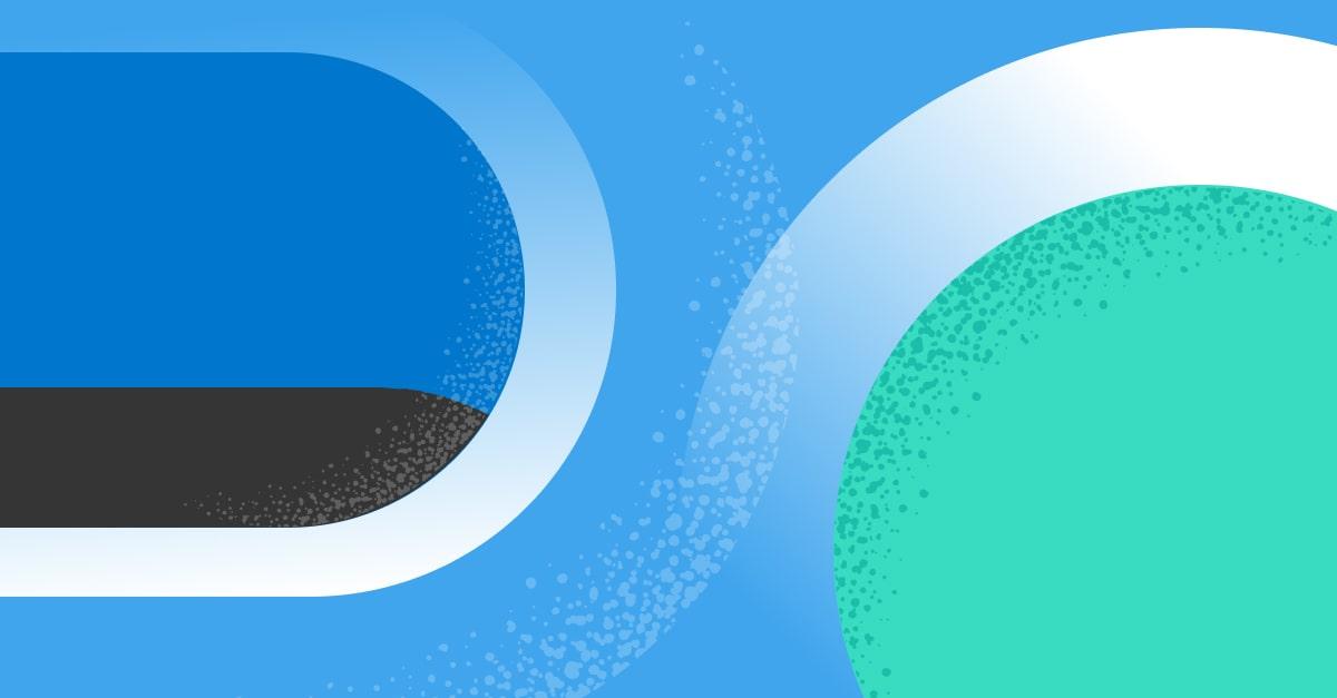 Elastic Beats Upgrades Check for Elasticsearch Compatibility