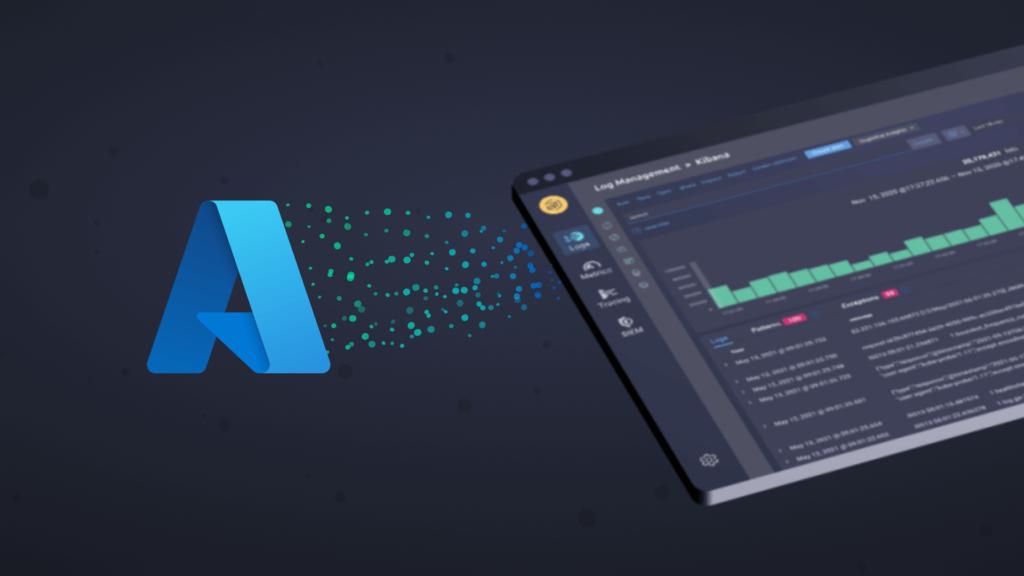 Azure Integration for Logz.io