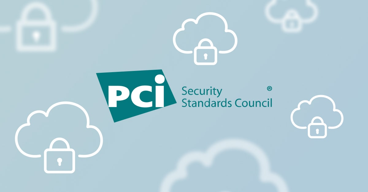 PCI and Cloud-Native Security