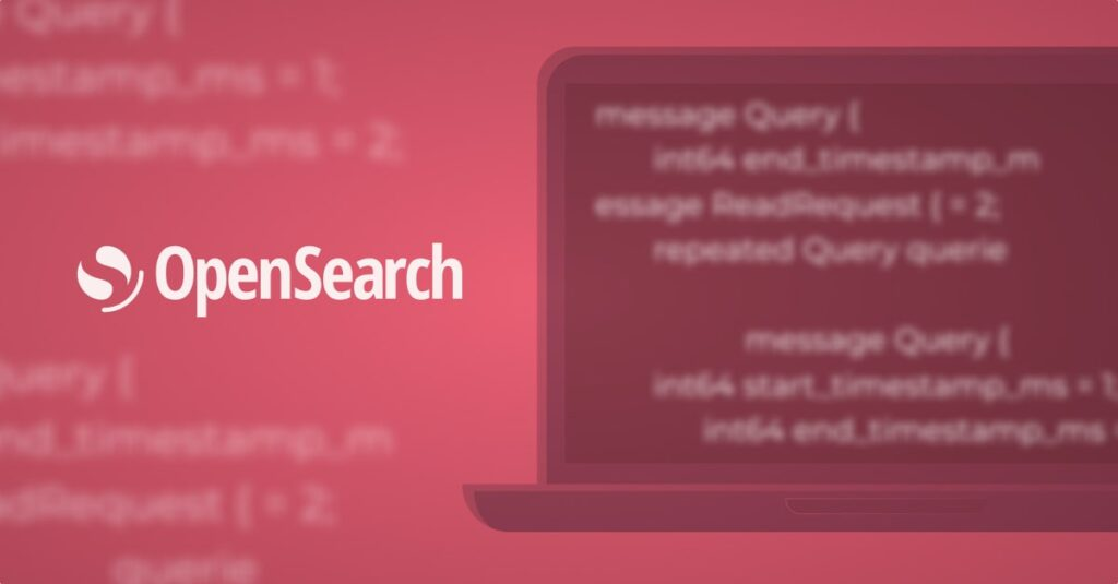 OpenSearch Queries