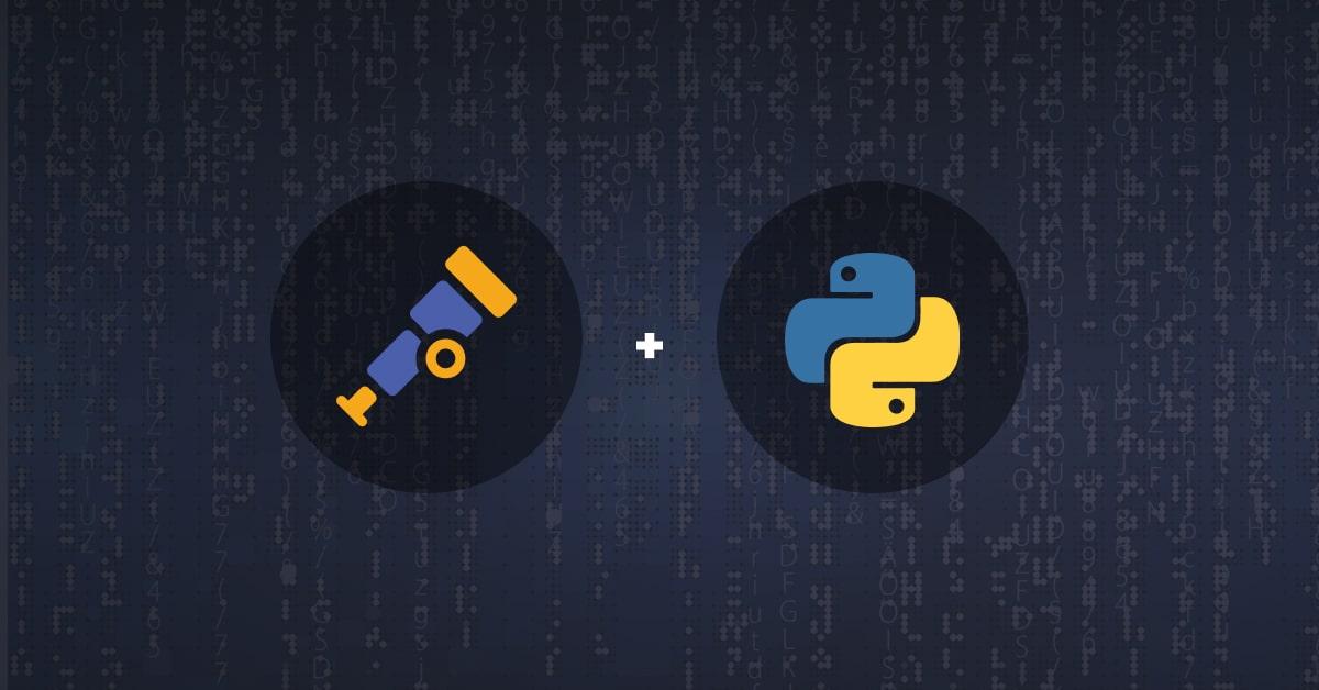 Python Instrumentation with OpenTelemetry