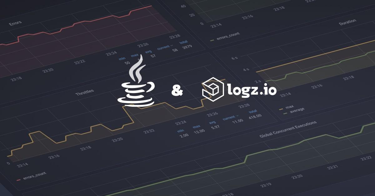 RemoteWrite SDK for Prometheus by Logz.io